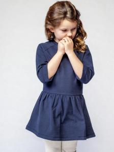 gray-label-dress-dress-model-ingezoom-