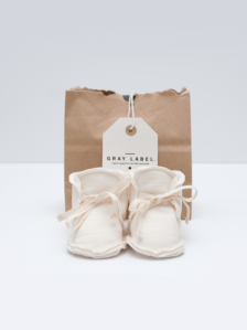 gray-label-raw-edged-booties-rawedgebootie-box